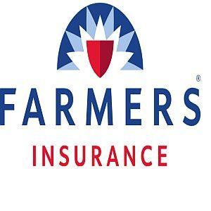 Farmers_R