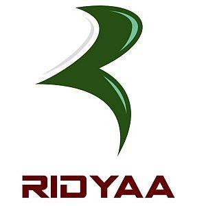 Ridyaa_R